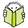 Læsning forandrer dig og verden