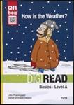 Lette bøger på engelsk