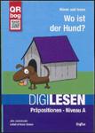 Lette bøger på tysk
