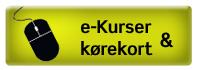 e-Kurser og kørekort