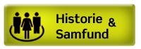 Historie og samfund