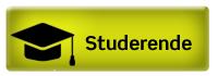 Studerende