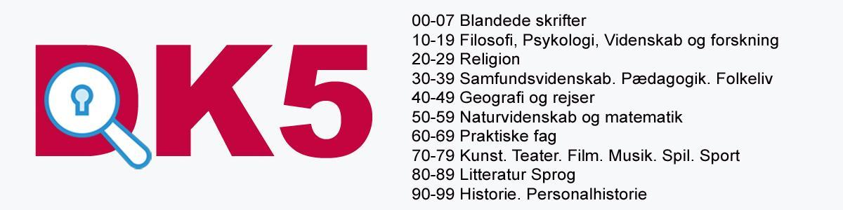 Tips til søgning dk5.dk