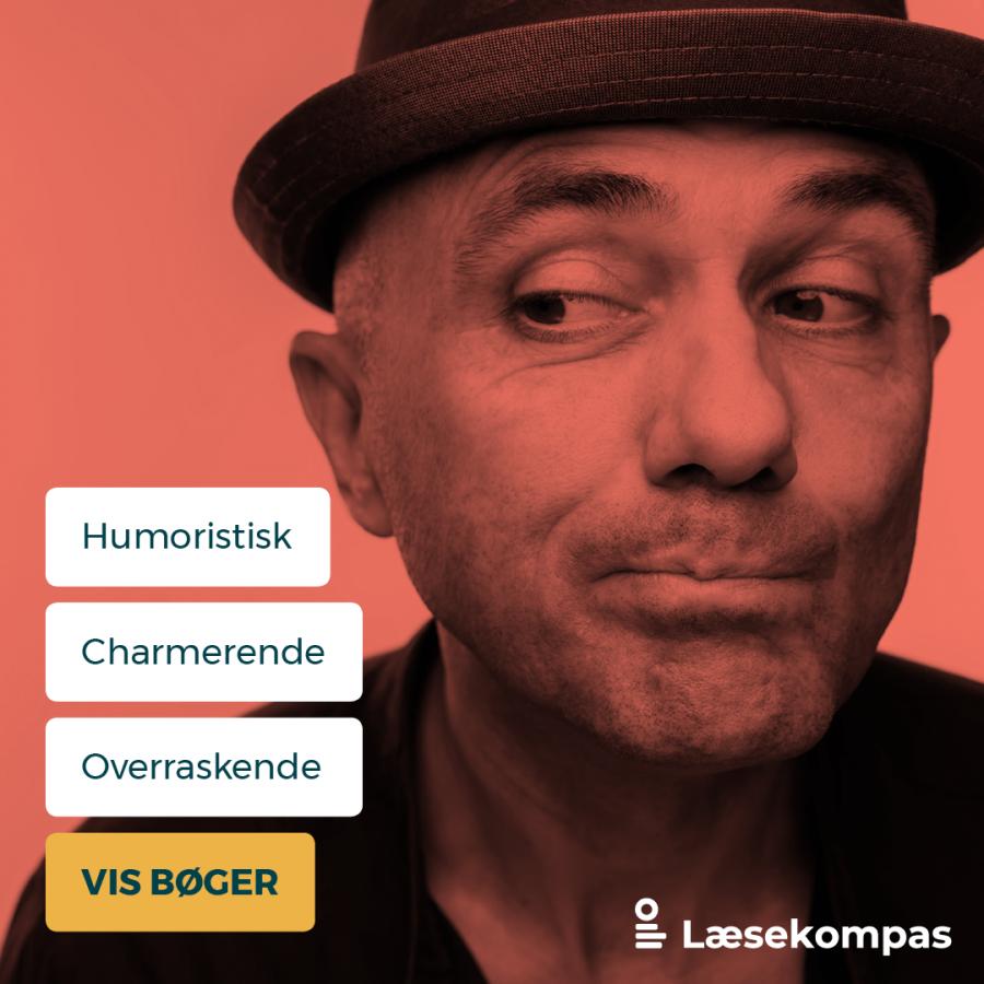 læsekompas.dk