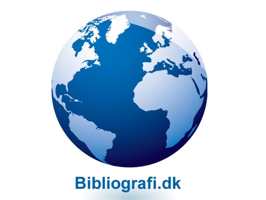 bibliografi.dk