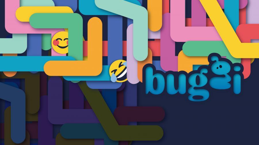 Buggi.dk