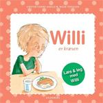 Læs og leg med Willi